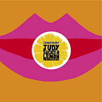 Cornershop – Judy sucks a lemon for breakfast