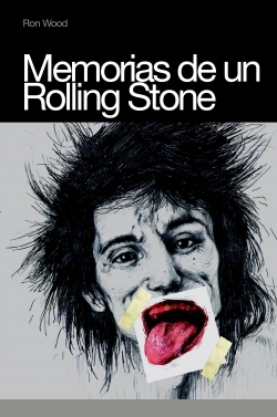 Photo of Ron Wood – Memorias de un Rolling Stone