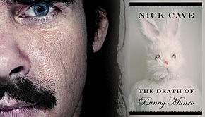 nick_cave_bunny_shot