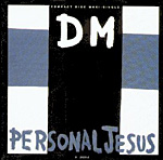 personal-jesus-depeche-mode