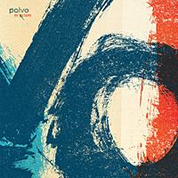 Photo of Polvo – In prism
