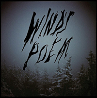 Mount Eerie – Wind's poem