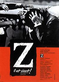 Photo of Z