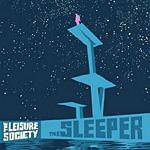 00 The sleeper