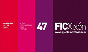 Photo of Programación musical del 47º Festival de Cine de Gijón