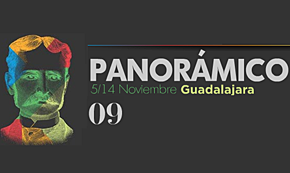 panoramico09