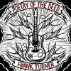 Frank Turner &#8211; Poetry of the deed