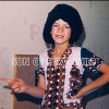 Euros Childs &#8211; Son of Euro Child