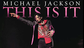 Photo of This is it, el tema inédito de Michael Jackson