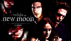 Photo of New Moon Soundtrack