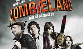 Photo of Zombieland: primeras impresiones
