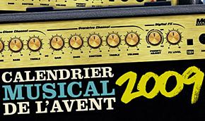 CalendrierMusical09