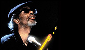 Photo of Regresa Gil Scott-Heron