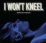 Groove-Armada-I-Wont-Kneel-489398