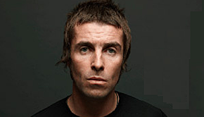 Photo of Liam Gallagher anuncia nueva grabación