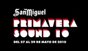 PrimaveraSound10