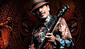 Photo of Santana en Lisboa