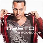 Tiestokaleidoscope-300x300