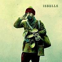 The Isbells – The Isbells