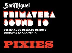 pixies_ps2010