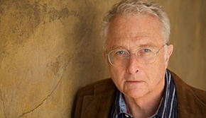 Photo of Randy Newman en España