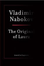 the-original-of-laura-by-vladamir-nabokov