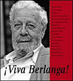 vivaBerlanga