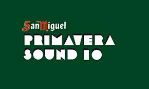 Primaverasound2010