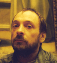 Vic-Chesnutt_At-the-Cut1