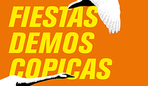 demoscopicas