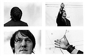 Photo of Canción inédita de Elliott Smith