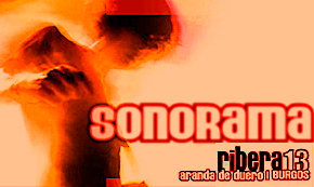 sonorama13