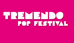 Photo of Tremendo Pop 2010: primeros nombres