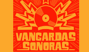 Photo of Vangardas Sonoras 2010
