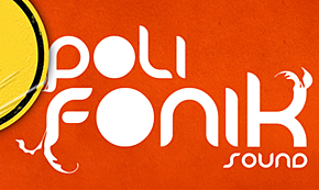 Polifoniksound