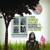 Badly Drawn Boy – Is there nothing we could do?