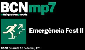 emergenciafest