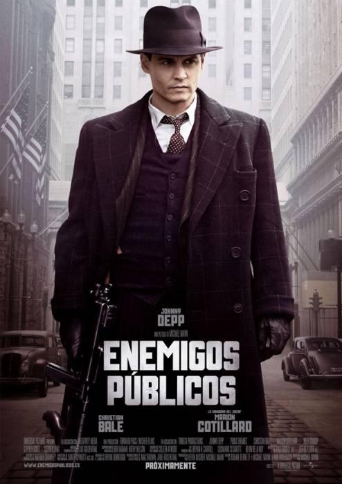 enemigos_publicos