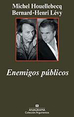 enemigospublicos