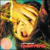 Flaming Lips – Embryonic