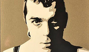 Photo of Biopic de Ian Dury