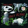 Laura Veirs &#8211; July flame