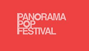 Photo of Panorama Pop Festival 2010