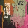 Grizzly Bear &#8211; Veckatimest