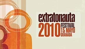 Extratonauta2010