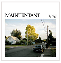 Photo of Gigi – Maintentant