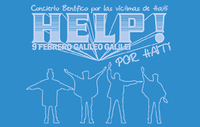 HelpHaiti2