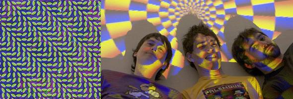 Photo of Los mejores discos internacionales del 2009