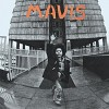 Mavis &#8211; Mavis Presented By Ashley Beedle &amp; Darren Morris