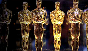 Photo of Oscars 2010: nominados